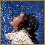 [미개봉] V.A. / Love...2 (러브...2) (5CD)