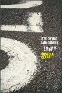 Studying Language : English in Action (Paperback)
