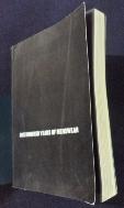 멘즈웨어 100년 /겉재킷 無 / /사진의 제품   /  상현서림 /☞ 서고위치:XB 4 *[구매하시면 품절로 표기됩니다]