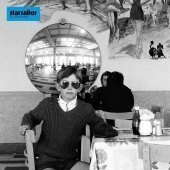 Starsailor / All The Plans