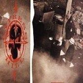 Cypress Hill / Cypress Hill (수입)