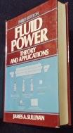 Fluid Power,3/E /사진의 제품    / 상현서림 ☞ 서고위치:XA 1 *[구매하시면 품절로 표기됩니다]
