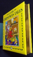 Classic Christmas tales (Ingl?s)  9780710511218 [상현서림]  /사진의 제품     ☞ 서고위치:KO 3 * [구매하시면 품절로 표기됩니다]