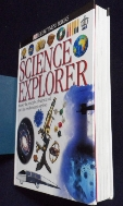 SCIENCE EXPLORER FOR AMS (Ingl?s) 9780756604301 [상현서림]  /사진의 제품     ☞ 서고위치:SS 1 * [구매하시면 품절로 표기됩니다]