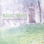 [중고] Nicci Berry / The Lark In The Clear Air