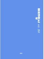 미대입시 2018년-6월호 (신214-6)