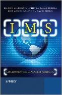 IMS : A Development and Deployment Perspective (ISBN : 9780470740347)