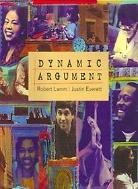 Dynamic Argument (Paperback)