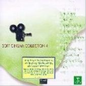 V.A. / Soft Cinema Collection 4