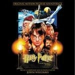 O.S.T. (John Williams) / Harry Potter And Sorcerer's Stone (해리포터와 마법사의 돌) (2CD)