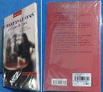 Conversations Pratique de l''''Oral (1livre + CD) [cd 포함] [비닐 포장 미개봉] /사진의 제품  / 상현서림 / :☞ 서고위치:MG 1  * [구매하시면 품절로 표기됩니다]