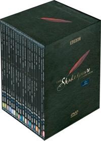 BBC 셰익스피어 컬렉션 (슬림케이스, 38disc) (무료배송)