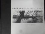 Toronto /사진의 제품   ☞ 서고위치:ka 3  *[구매하시면 품절로 표기 됩니다]