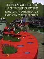 Landscape Architecture   (ISBN : 9789460650277)