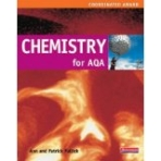 Separate Award CHEMISTRY for AQA