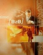 time.. [B2B]