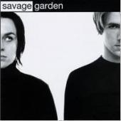Savage Garden / Savage Garden (2CD)
