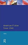 American Fiction Since 1940