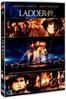 [DVD] Ladder 49 - 래더 49 (미개봉)