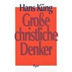 Grosse christliche Denker (Hardcover)