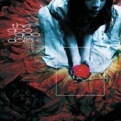 Goo Goo Dolls / Gutterflower (미개봉)