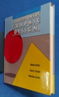 Foundations of Graphic Design  9780871922207 / 사진의 제품   / 상현서림 / :☞ 서고위치:KP 6 * [구매하시면 품절로 표기됩니다]