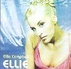 [미개봉] Ellie Campbell / Ellie