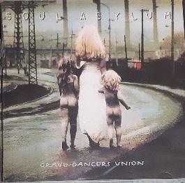 GLAVE DANCERS UNION