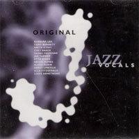 V.A. / Original Jazz Vocals