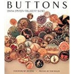 Buttons1991