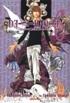 데스노트 Death Note 1-12 (완결)