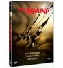 [DVD] The Howling - 하울링 (미개봉)