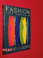 현대 패션 100년 //50-4