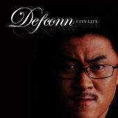 데프콘 (Defconn) / 3집 - City Life