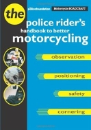 Motorcycle Roadcraft (Paperback)