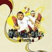 다이나믹 듀오 (Dynamic Duo) / 2집 - Double Dynamite