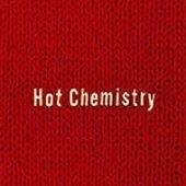 [미개봉] Chemistry / Hot Chemistry (Digipack/미개봉)