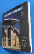 Rebecca L. Binder (Contemporary World Architects)   9781564961518 / 사진의 제품    :☞ 서고위치:Kn 5  * [구매하시면 품절로 표기됩니다]