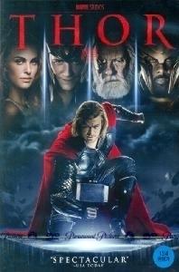 [DVD] 토르: 천둥의 신