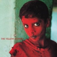 [미개봉] Yellow Monkey / 8 (Blu-spec CD2/수입/)