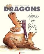 Dragons, pere et fils ///KK5