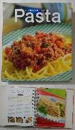 Cookshelf Pasta  (ISBN: 1405438541)
