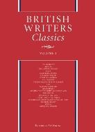 British Writers Classics Vol.1