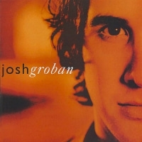 Josh Groban / Closer (CD & DVD Special Edition/Digipack)