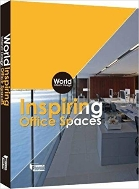 World Interior Design : Inspiring Office Spaces   (ISBN : 9789881590312)