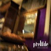 프렐류드 (Prelude) - Croissant (홍보용 음반)