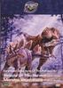 [DVD] Beasts of the Sahara & Monster Vegetarians - 사하라의거대화석 & 초식공룡에겐비밀이있어요 (미개봉)