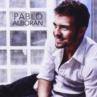 Pablo Alboran / Pablo Alboran (수입)