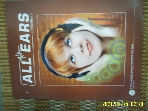 KGIC / ALL EARS LISTENING 3 ( Level 3 listening Workbook ) -사진참조. 꼭상세란참조