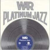 War / Platinum Jazz